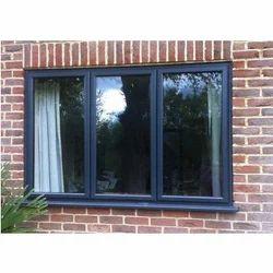 Designer MS Window