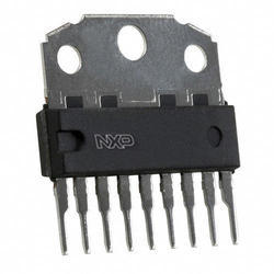 CD74HC04M96 Integrated Circuit