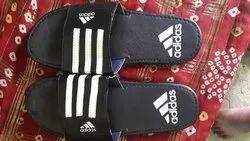 Adidas Slide Flipflop