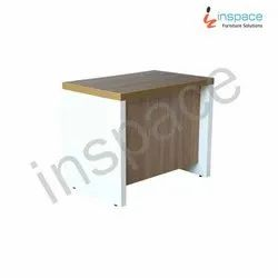 Office Table- Modular Table-Steno