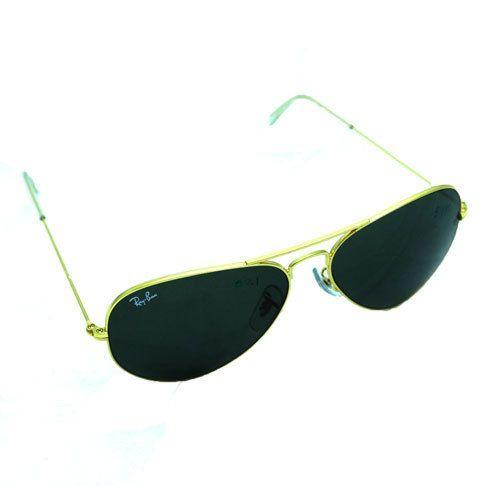 db3c1113dff60 Ray Ban Aviator Sunglasses