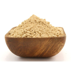 Groundnut Shell Powder