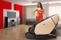 Lixo Personal Massage Chair LI5001-2