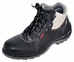FS 22 Karam Safety Shoes
