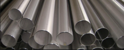 Stainless Steel Seamless Tube TP316/316L/316Ti