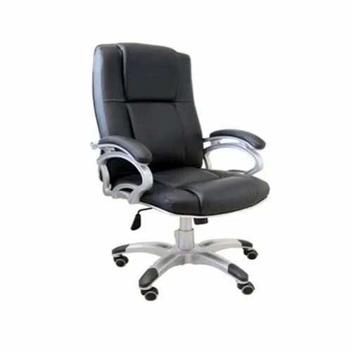 Decorite 890 MD Director Chairs