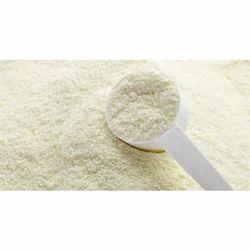 Whole Milk Powder, Pack Size: 25 kg, Packaging Type: PP Bag