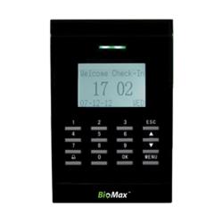 BIOMAX Biometric SC403