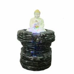 Unique Stone Look Fountain
