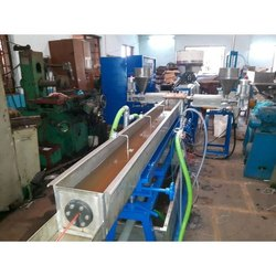 Ball Pen Making Machine at Best Price in India