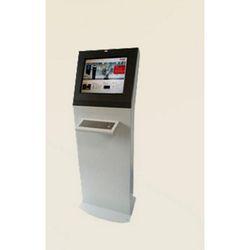 Information Kiosk Series