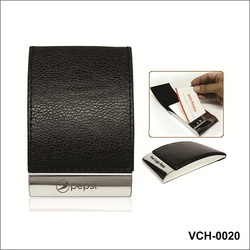 Visiting Card Holders - VCH0020