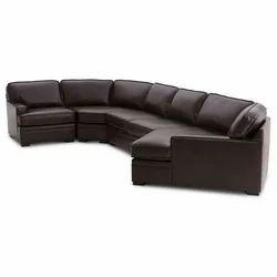 Stupendous Sofa Set In Hyderabad Telangana Get Latest Price From Machost Co Dining Chair Design Ideas Machostcouk