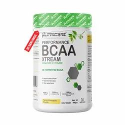 Nutricore BCAA  Xtream 7000 Pineapple 400 gm