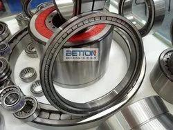 SL Series Bearing