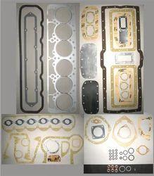 Engine Kit Leyland 400 P2601717