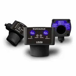 US50 Photo Sensor