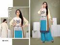 best printed rayon kurti