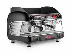 Verona RS Coffee Making Machine