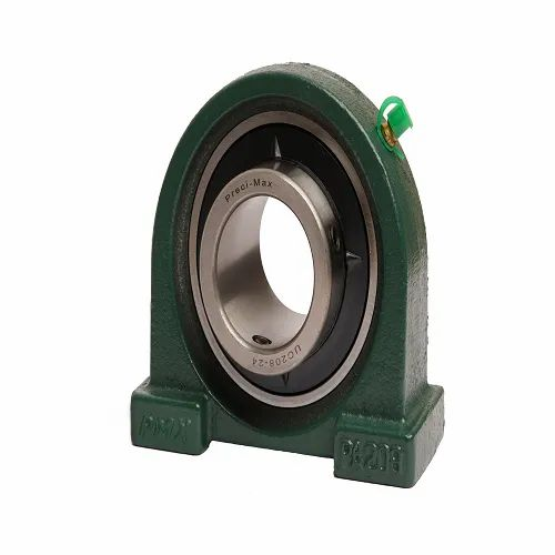 UCPA Pillow Block Housing Bearing
