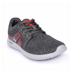 03126aed2c23 Footlodge Mens Shoes Men Tracker Running Shoes