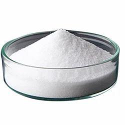 Ammonium Molybdate