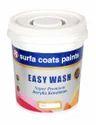 Surfa Easy Wash - Premium Interior Emulsion Paint