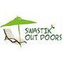 Swastik Outdoors India