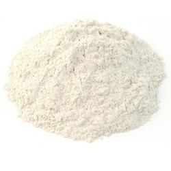 Zinc Oxide Powder
