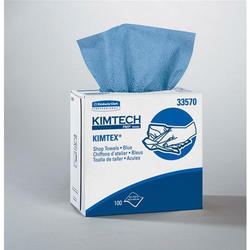 Kimtex Wipers