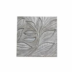 Decorative Diamond Door Panels