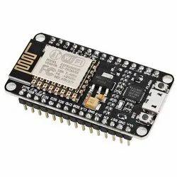 NODEMCU - ESP8266  Wifi Development Board Based On CP2102