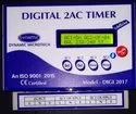 Timer For AC