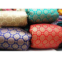Malbari Butta Fabric
