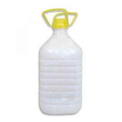 White phenyl loose