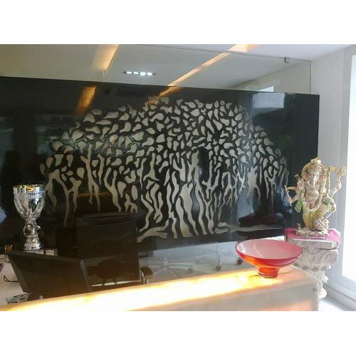 Frp Mural And Stone Mural Manufacturer Stonescape Chennai