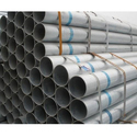 ASTM A106 GRB Pipes