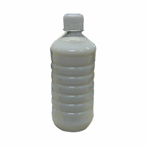 PVA Emulsion For Narrow Elastic, 200 Kg
