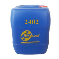 2402 (Sodium Hypoclorite)