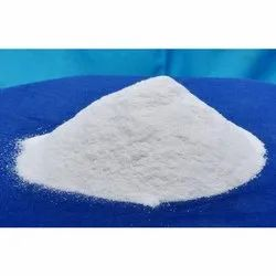300 Mesh Dolomite Powder