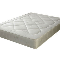 Double Mattress, 4 To 10 Inch