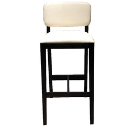 High Counter Chair - Della