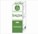 SALSA Digestive Liver Tonic