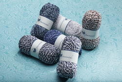 Crochet Knitting Yarn, For Hand Knitting