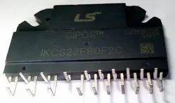 IKCS22F60F2C Insulated Gate Bipolar Transistor