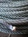 Gondola Wire Rope