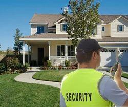 Celebrity Security Service