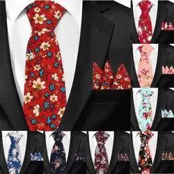 Cotton Tie