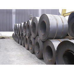 JSW Hot Rolled Coil