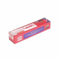 Ador X Plus Supabase Electrode